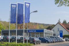 9150R Fahrzeughaus Matz Oberkirchen
