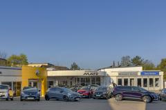 9222R-26R Fahrzeughaus Matz Oberkirchen