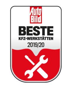 Read more about the article Beste Werksätten 2018/19